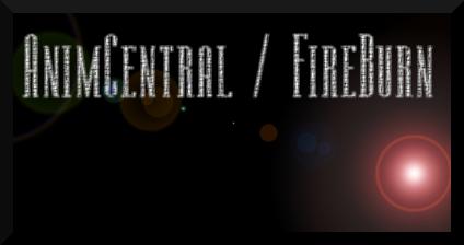 Anim Central/FireBurn